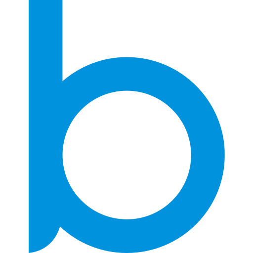 brainbits Logo
